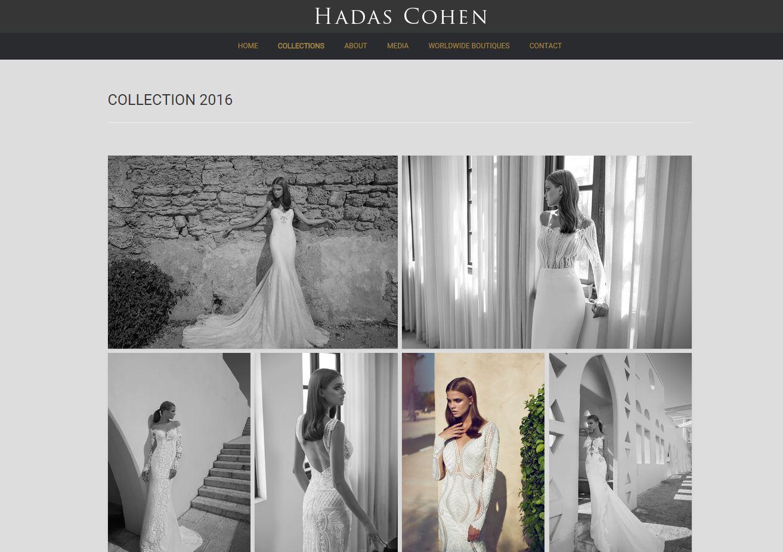 hadas-cohen3